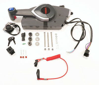 johnson evinrude omc control box embly on omc remote control, omc control box, omc oil cooler, omc voltage regulator, omc gauges, omc inboard outboard wiring diagrams, omc neutral safety switch, omc cobra parts diagram, omc fuel tank, omc cobra outdrive,