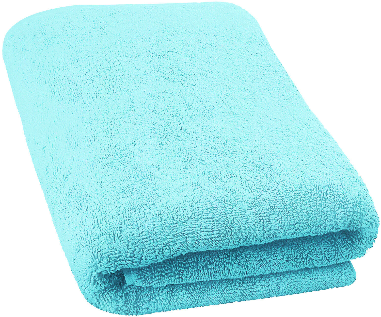 Goza Towels Cotton Oversized Bath Sheet Towel