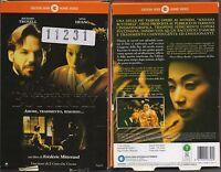 Madama Butterfly (1996) Vhs Ex Noleggio -  - ebay.it