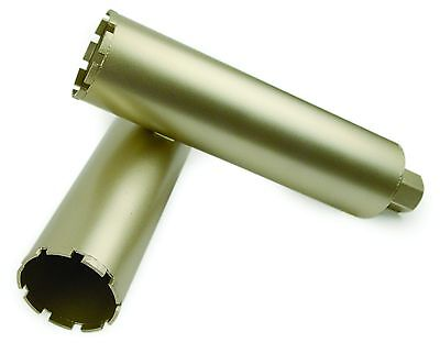 7  Diamond Vantage Pro Core Bit Drill Asphalt