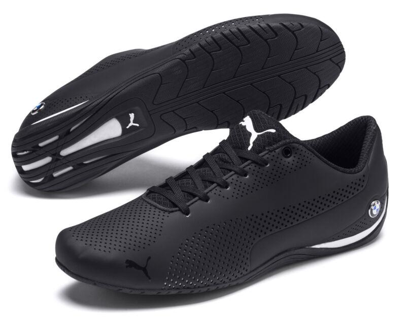 aab63aea2fad Puma BMW Drift Cat 5 Ultra Men s Shoes Athletic Sneakers 30588203 ...