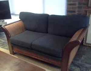 2 sofas for sale in Sutherland Shire Grays Point Sutherland Area Preview