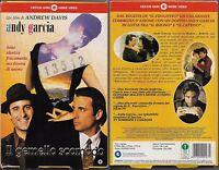 Il Gemello Scomodo (1998) Vhs Ex Noleggio -  - ebay.it