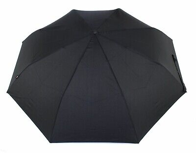 Knirps Umbrella T.400 Extra Large Duomatic Navy