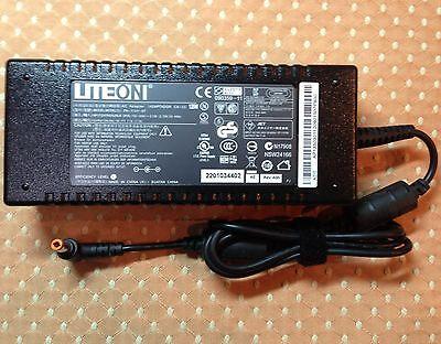 @New OEM Acer 135W Cord/Charger Aspire VN7-591G-729V,VN7-591G-77FS,VN7-591G-70RT