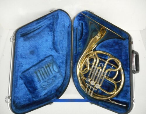 Yamaha YHR313 Single French Horn