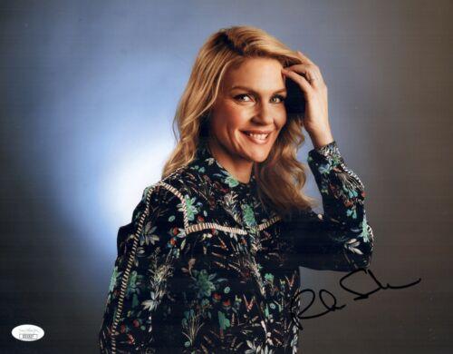 RHEA SEEHORN Signed 11x14 BETTER CALL SAUL Photo Autograph JSA COA Cert