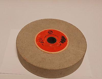 Grinding Stone Sanding Disc Wet Grinder Ekw Bench Grinder