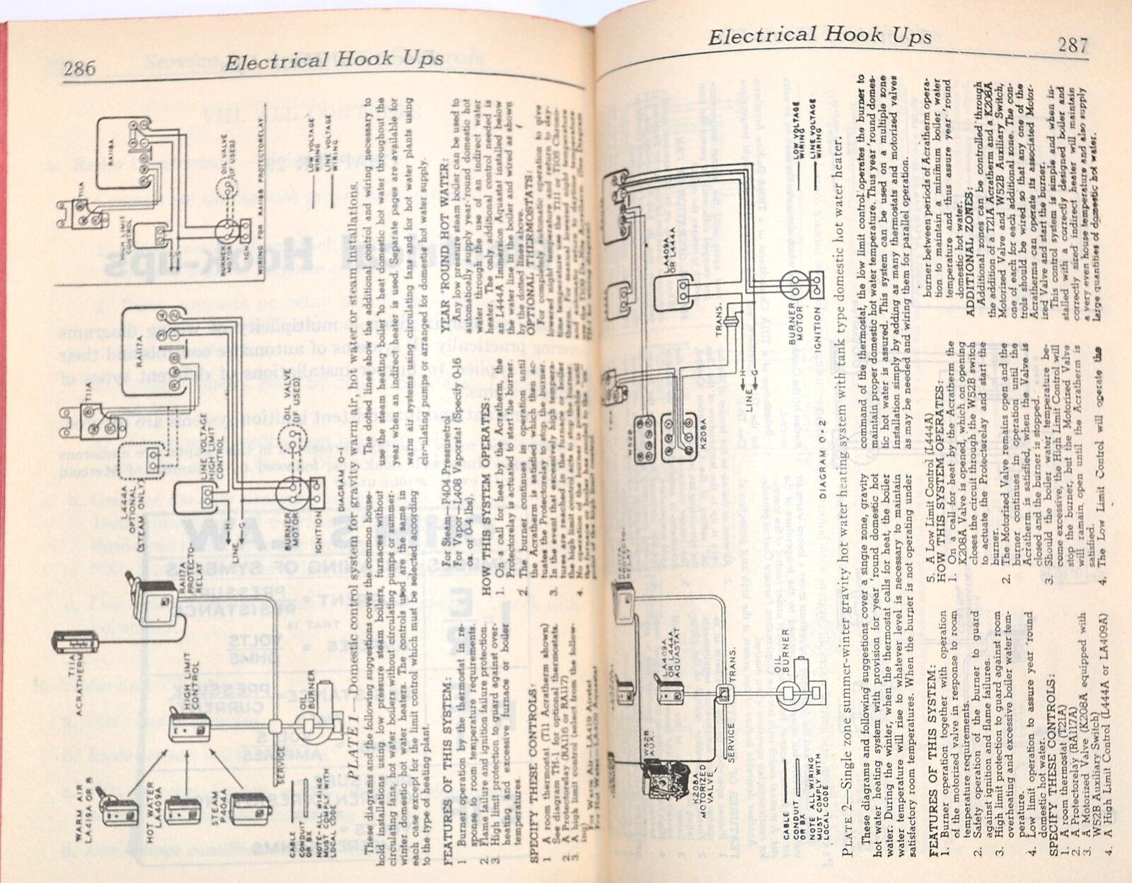 New - How Steam Heating Systems Work | bunda-daffa.com
