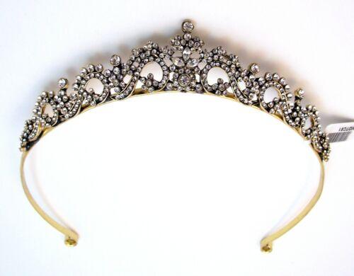 Turkish Jewelry Classic Ottoman Style Hurrem / Roxelana Sultan