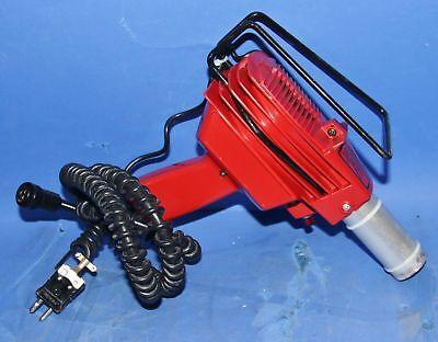 Heat Gun Element 20013 - 14408