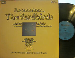 Yardbirds-Remember-The-Yardbirds-EMI-Starline-5069-Jeff-Beck-Eric-C-UK