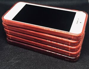 Iphone 5 80$