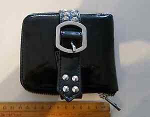 Lip Service wallet/purse Baldivis Rockingham Area Preview