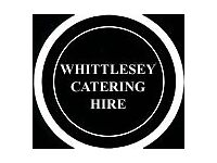 WASHING UP STAFF FOR HIRE COMPANY NEEDED IN PETERBOROUGH