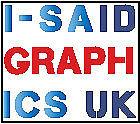 i-said graphics