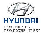 2011 Hyundai Elantra Limited with NAV/Spoiler