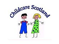 CHILDCARE SPACES FOR 0-12 YEARS.