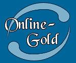 online-gold*de