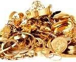 We Buy Gold & Silver, Coins, Bullion, broken & unwanted jewelry