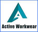 Active Workwear