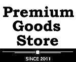 Premiumgoods.store