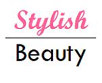 Stylish Beauty