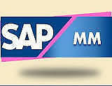 SAP MM Training all over Canada-Please contact 647-878-5378