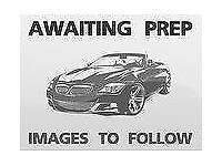 2004 PEUGEOT 307 1.6 S 16V [AC] 5dr MOT SEPT 2017. IDEAL 1ST CAR
