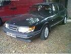 Saab 900 Classic Parts