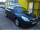 2007 57 Vauxhall Vectra 1.8 Exclusiv two prev owners from new MOT Jun 2017, new batt, coil springs