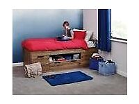 Next 'Salvage' Cabin Bed - nearly new