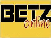 betz-beschlaege-werkzeuge
