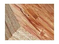 Osb 18mm roof plywood