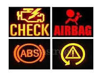 MOBILE VEHICLE DIAGNOSTIC SERVICES IN FIFE-FROM ��25
