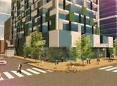 Harmony Village Condos Great Building W/ Amenities+R.ECashback