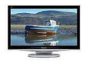 Panasonic TX-L37V10B LCD TV