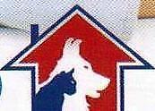 Affordable and Professional  Veterinary Services