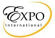 Expo International