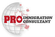CONSULTANT EN IMMIGRATION CANADIENNE (514) 558-1541