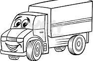 Looking for 5 Ton Truck Driver -- Full-time, Permanent