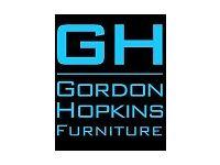 Cabinet Maker - Yeovil - Salary - Negotiable DOE - Gordon Hopkins Furniture Ltd