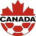 Womens World Cup. Canada game! Great seats at Cost!!!