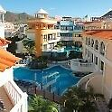 1 or 2 weeks luxury 5* holiday apartment