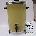 Wanted old style large coffee purculator