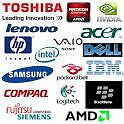 Free estimates  all your  pc need trades ok cheap rate 17 years
