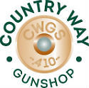 the-countryway