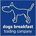Dogs Breakfast-7