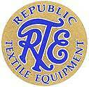 Republic Textile Equipment Company