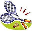 Honor Oak Ladies Badminton